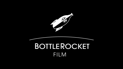 BottleRocketLogo