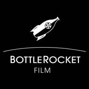 cropped-bottlerocketlogo.png