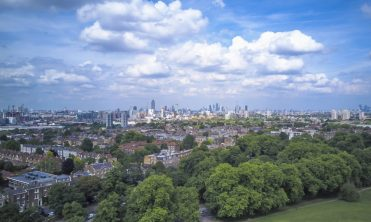 cropped-london_01.jpg